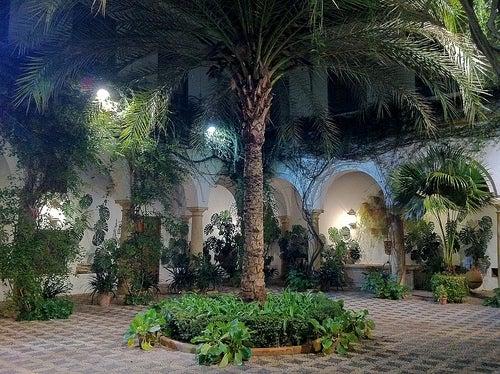 palacio de viana 7