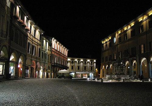 piazza popolo 2