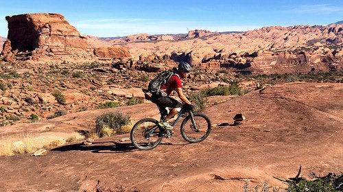 Moab 5