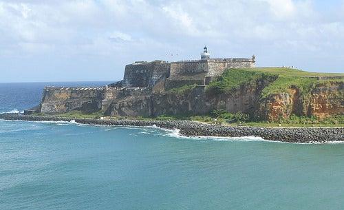 Puerto Rico 6
