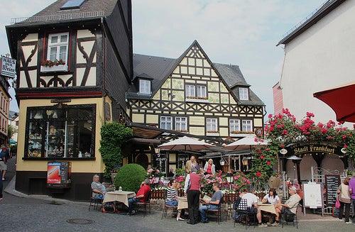 Rüdesheim 3