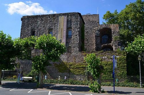 Rüdesheim 5