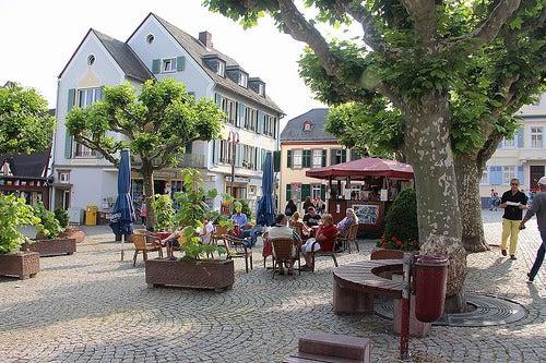 Rüdesheim 7