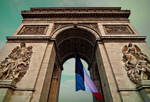 arco del triunfo de paris 3