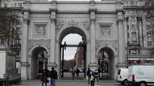 marble arch 3