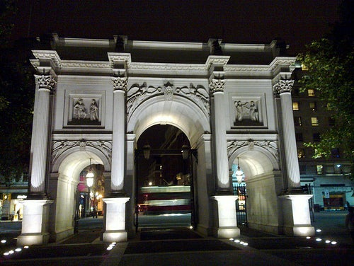 marble arch 5