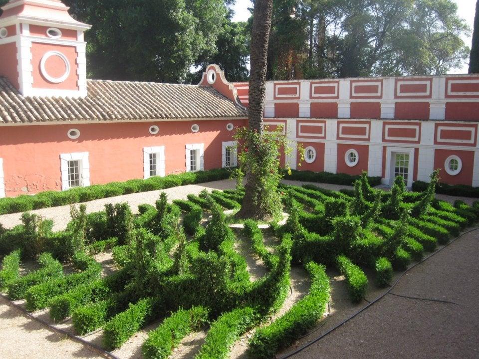 palacio de moratalla 3