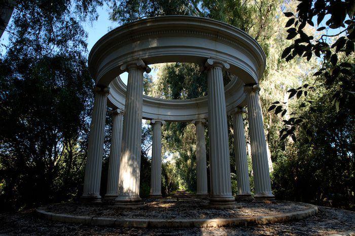 palacio de moratalla 4