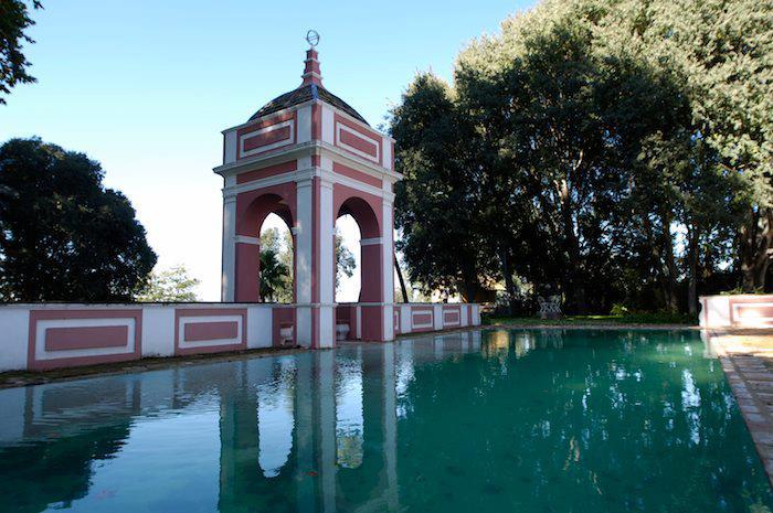 palacio de moratalla 5