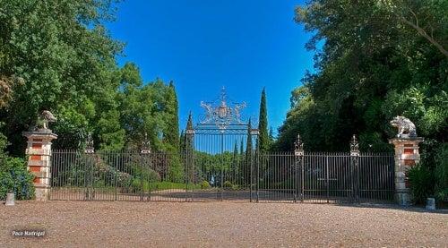 palacio de moratalla 6