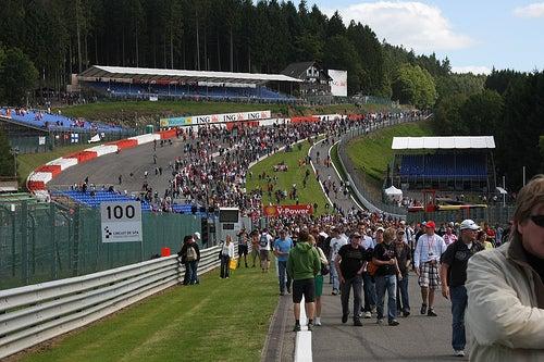 Fórmula Uno 4