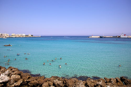 Otranto 5