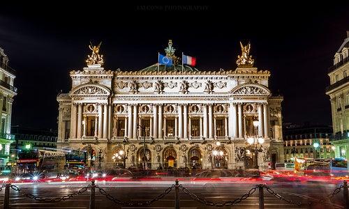 París 6