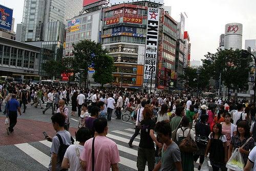 Tokio 4