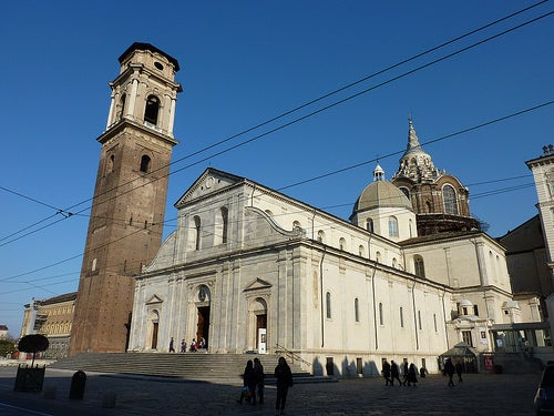 catedral de turin 2