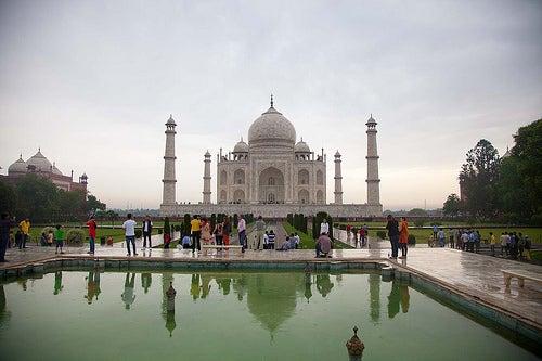 monumentos mundiales 2