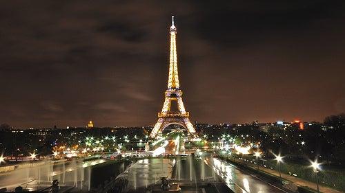 monumentos mundiales 3