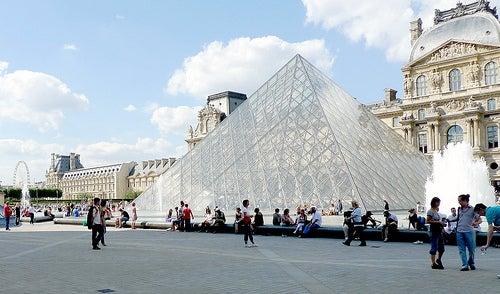 El top 4 de los museos más espectaculares del mundo