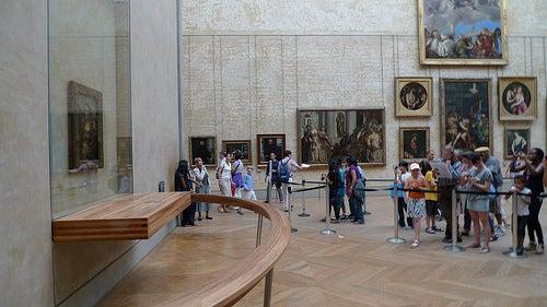 museos 3