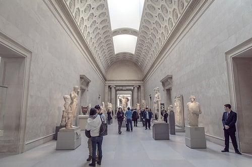 museos 4