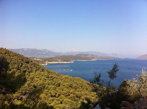 poros en grecia 3