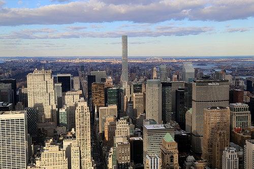 rascacielos 5