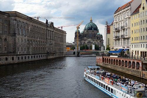 Berlín 2