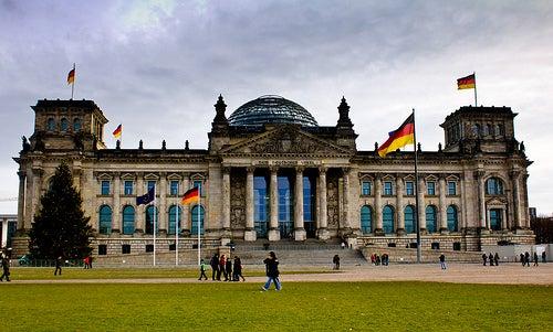 Berlín 2.jpg5