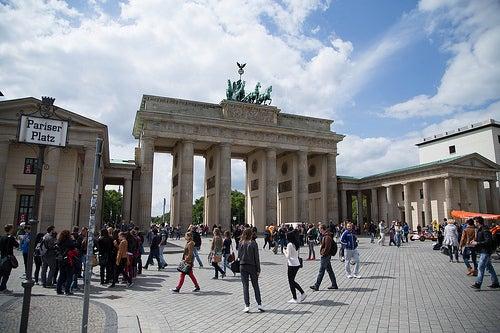 Berlín 3