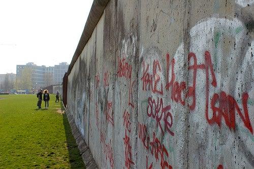 Berlín 4