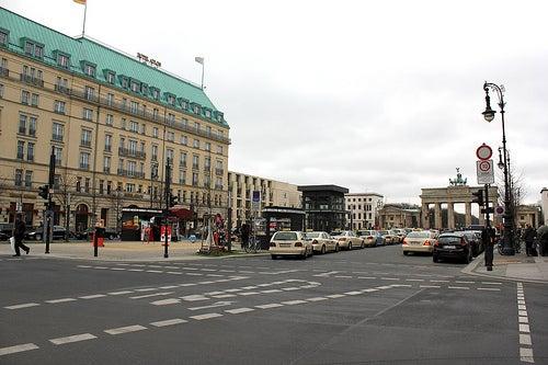 Berlín 7