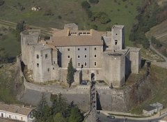 Autor: Basilicata Turistica