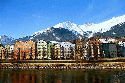 ciudades de Austria 6