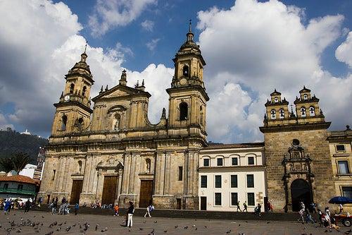 ciudades de Colombia 2