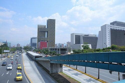 ciudades de Colombia 4