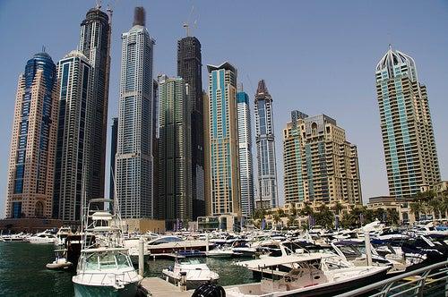 ciudades más opulentas 3