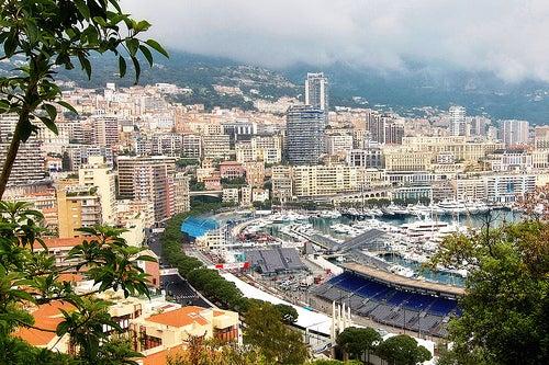ciudades más opulentas 4