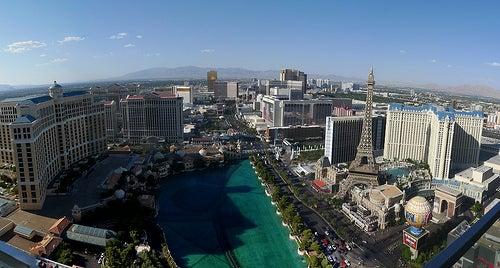 ciudades más opulentas 5