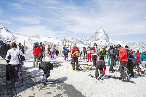 esquiar 3