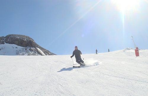 esquiar 5