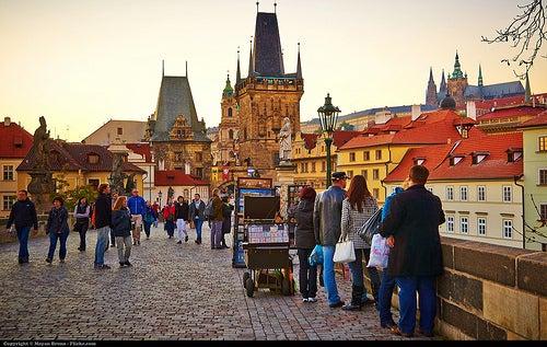 mejores ciudades del mundo 4