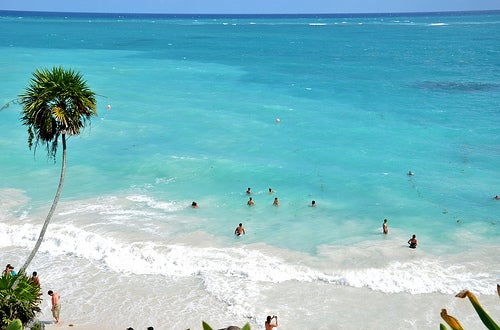 mejores lugares de México 6