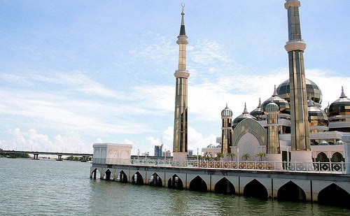 mezquitas espectaculares 4