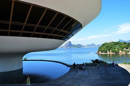 museos más espectaculares 2