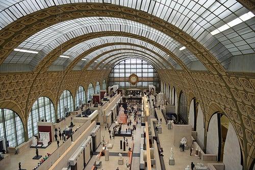museos más espectaculares 4