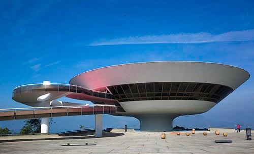 museos más espectaculares 5