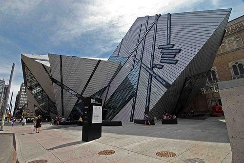 museos más espectaculares 6