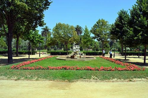parque de la ciudadela 2