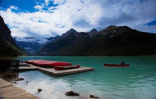 parques nacionales de Canadá 3
