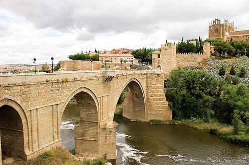 puente de san martin 2
